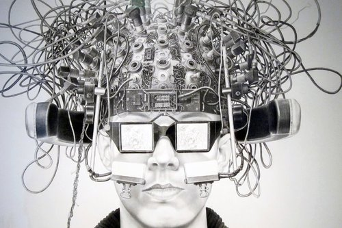 youth market brain